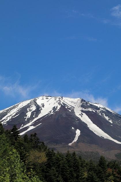 406A2518富士山2s