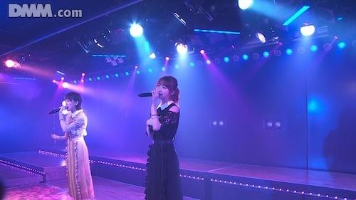 ayamachi170531_11.jpg