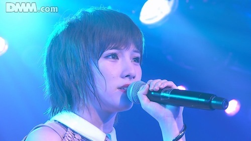 ayamachi170531_2.jpg