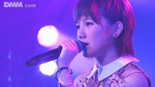 ayamachi170531_6.jpg