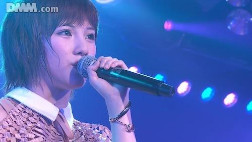 ayamachi170531_9.jpg