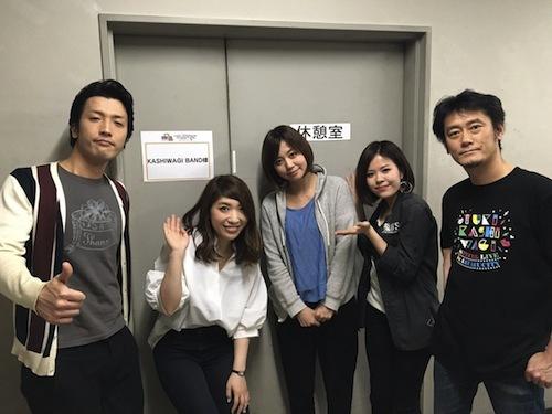 kokubo_t170503.jpg
