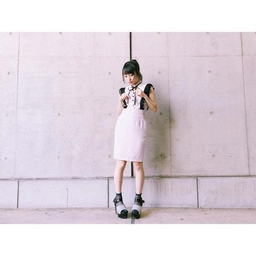 mion_i170604.jpg