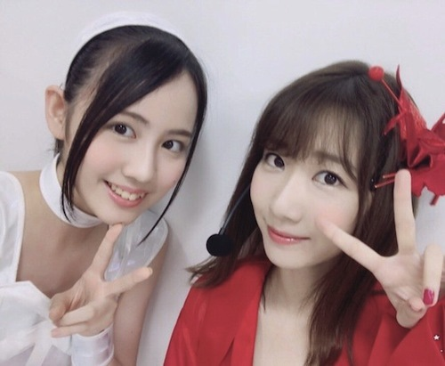 nana_p170704.jpg