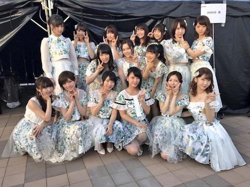 nana_t180520.jpg