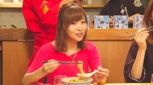 sashimayuki170602_10.jpg