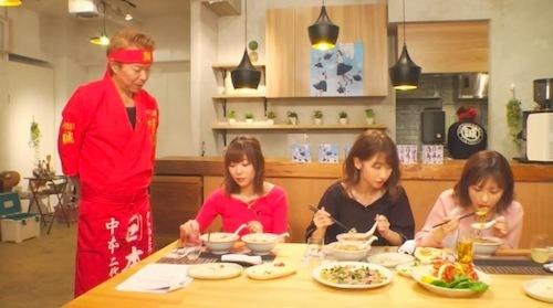 sashimayuki170602_13.jpg