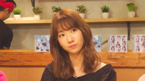 sashimayuki170602_2.jpg