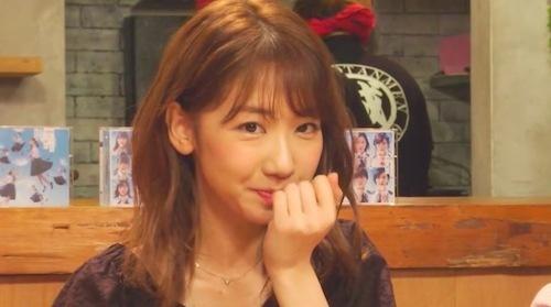 sashimayuki170602_23.jpg
