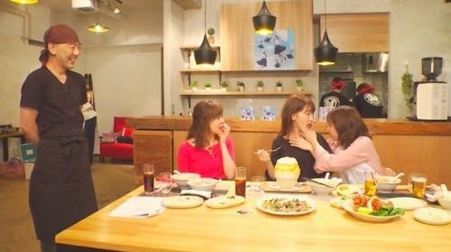 sashimayuki170602_31.jpg