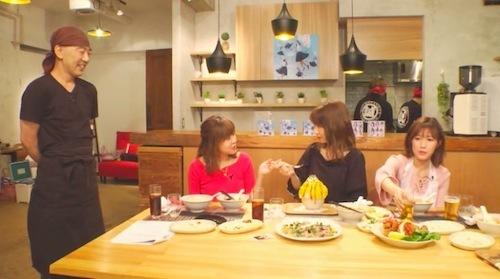 sashimayuki170602_35.jpg