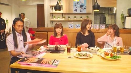 sashimayuki170602_62.jpg