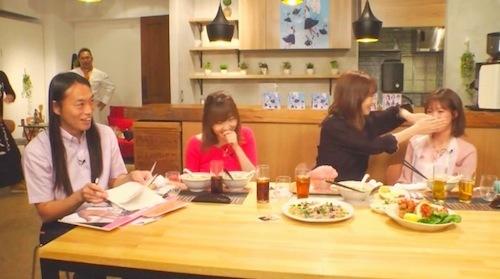 sashimayuki170602_64.jpg