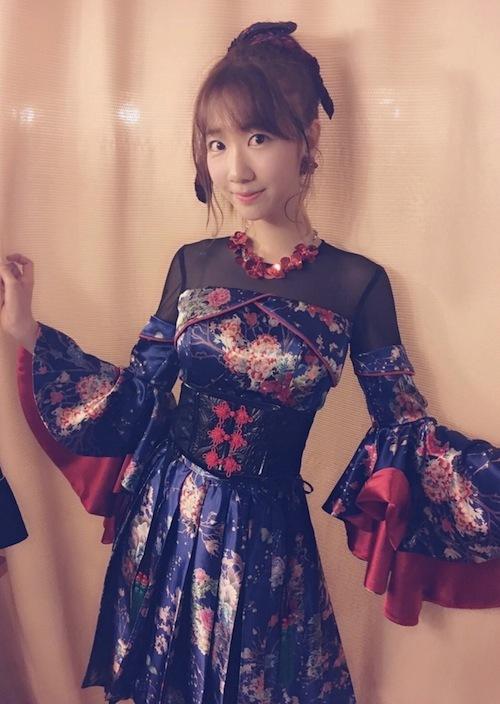 shinobu755170512_3.jpg