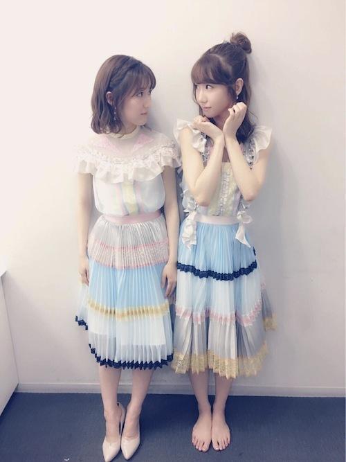 shinobu755170609_1.jpg
