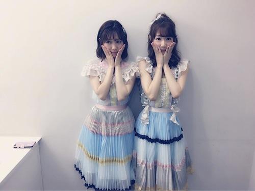 shinobu755170609_3.jpg