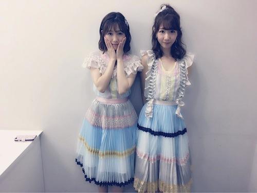 shinobu755170609_4.jpg
