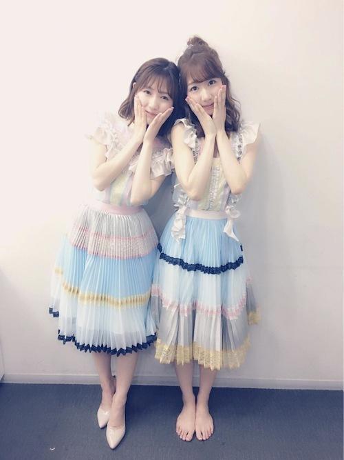 shinobu755170609_5.jpg