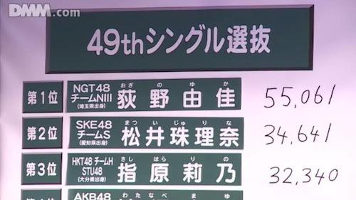sokuhou170531_11.jpg