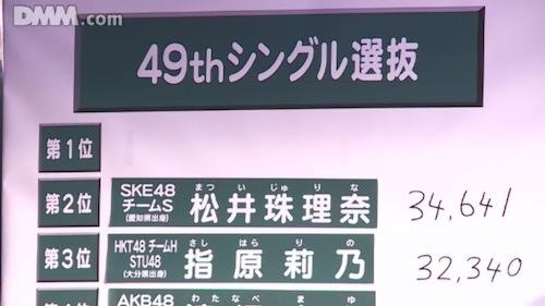 sokuhou170531_6.jpg