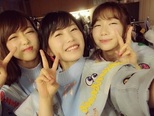 yui_t170512_3.jpg