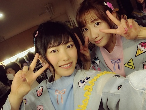 yui_t170531.jpg