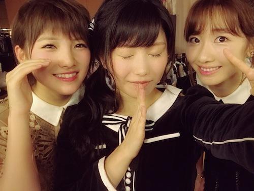 yui_t170613.jpg