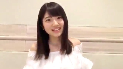yuiri170507_2.jpg
