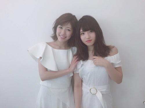 yuiri_t170623_1.jpg