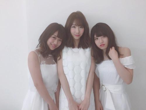 yuiri_t170623_2.jpg