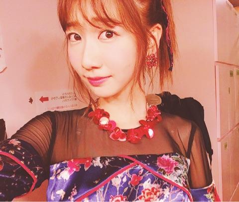 yuki_b170520_1.jpg