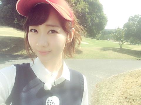 yuki_b170520_4.jpg