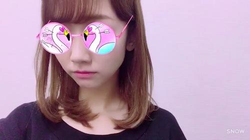 yuki_s170628_1.jpg