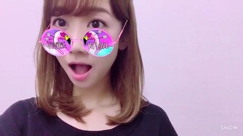 yuki_s170628_2.jpg