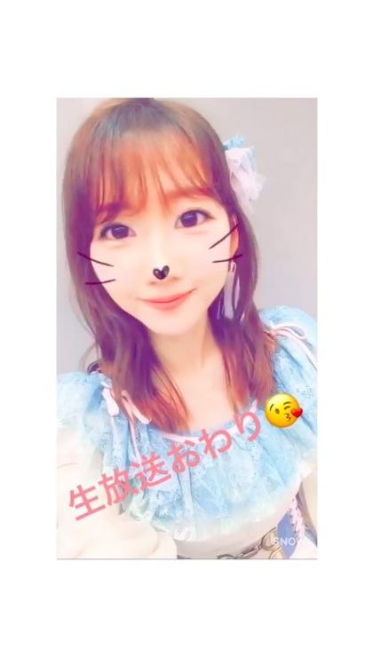 yuki_s170701_1.jpg