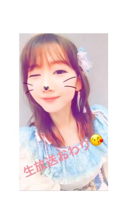 yuki_s170701_2.jpg