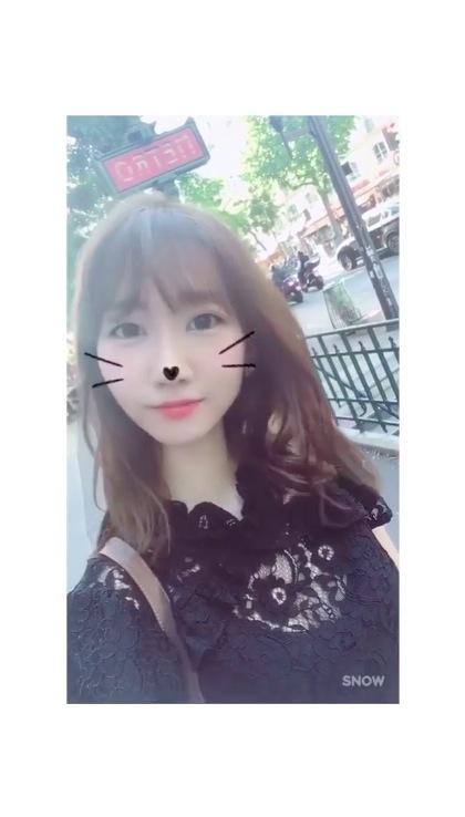 yuki_s170704_1.jpg