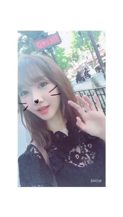 yuki_s170704_2.jpg