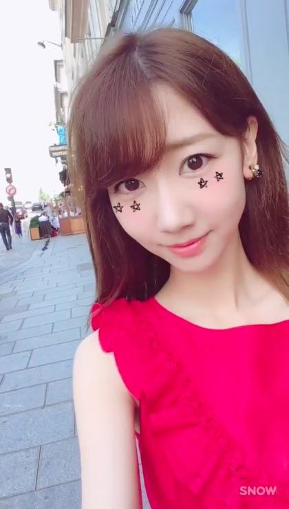 yuki_s170705_01.jpg