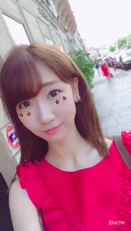 yuki_s170705_93.jpg