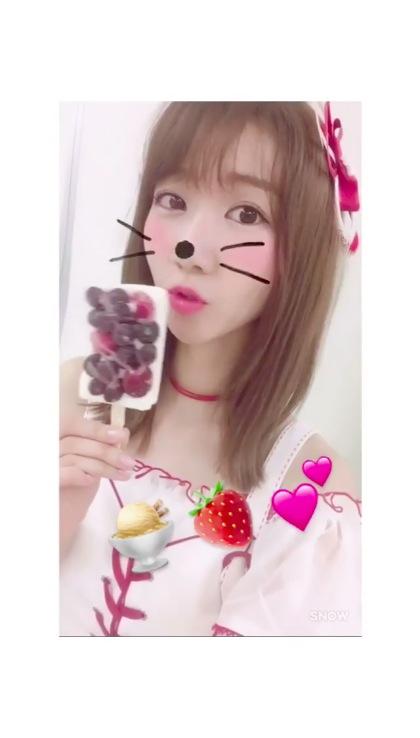 yuki_s170708_1.jpg
