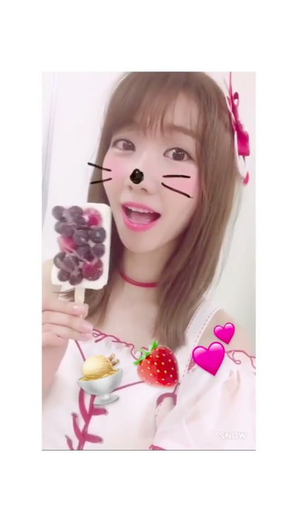 yuki_s170708_2.jpg
