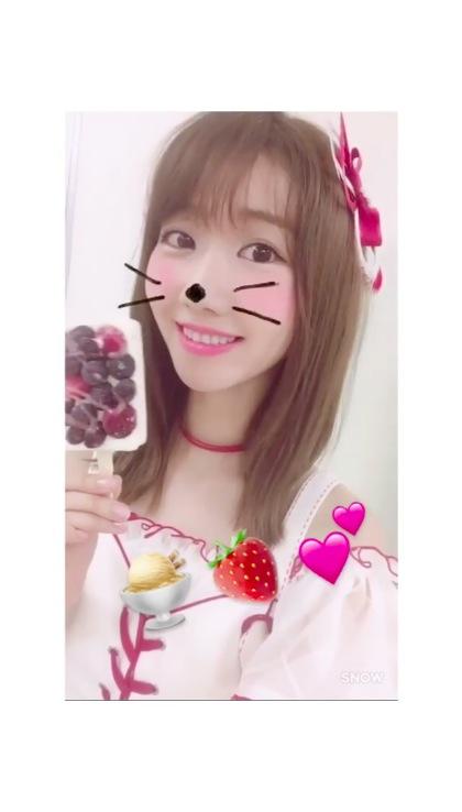 yuki_s170708_3.jpg
