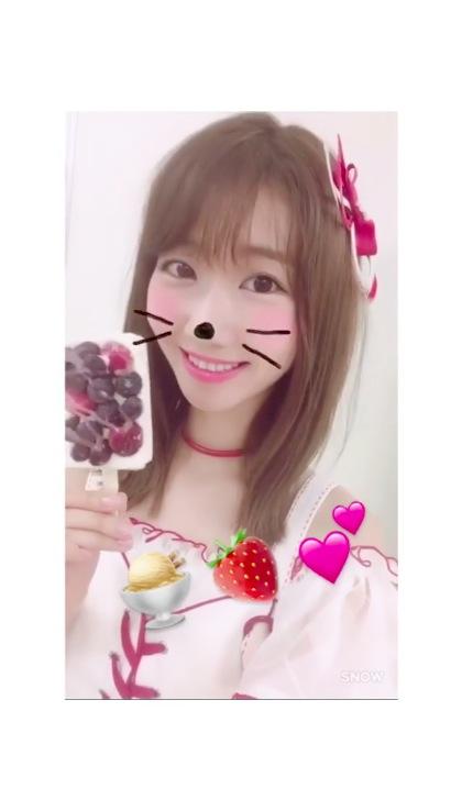 yuki_s170708_4.jpg