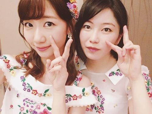 yuki_t170428_2.jpg