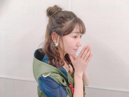 yuki_t170429_1.jpg