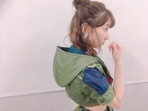 yuki_t170429_2.jpg