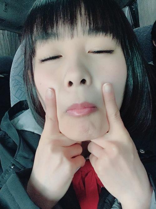 yuki_t170501_2.jpg