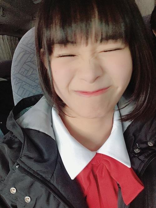 yuki_t170501_4.jpg