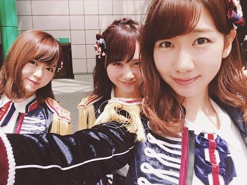 yuki_t170506.jpg